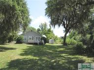 9227 Whitefield Savannah GA, 31406