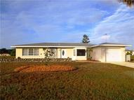 135 Rotonda Circle Rotonda West FL, 33947