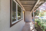 2843 Kenco Ave Redding CA, 96002
