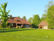448 Lawrence Road Morristown VT, 05661