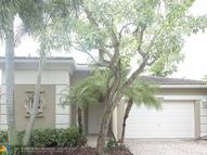 5809 Nw 122nd Dr Coral Springs FL, 33076