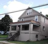 3 Reservoir St Simpson PA, 18407