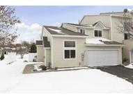 10715 Unity Street Nw Coon Rapids MN, 55433