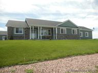 57 Mountain Dr Wheatland WY, 82201