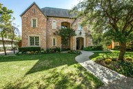 6322 Tulip Lane Dallas TX, 75230