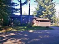 N10065 Sunset Point Rd Tomahawk WI, 54487