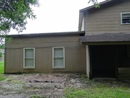1092 Terry Road Vidor TX, 77662