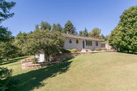 7805 11th Avenue Nw Rochester MN, 55901
