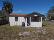 569 W. Woodward St. Eagle Lake FL, 33839