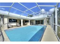 2108 Se 19th Ln Cape Coral FL, 33990