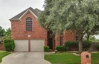 2417 Ainsley Drive Flower Mound TX, 75028