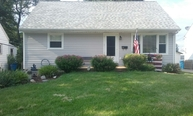 10207 Westwise Court Overland MO, 63114