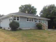902 North Wood Street Griffith IN, 46319