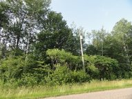 Lot 3 Willow Ln Hatley WI, 54440