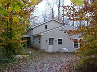 1056 Old Possessions Road Troy PA, 16947