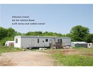 80 Sw 1051st Road Holden MO, 64040