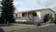 313 Winston Drive Grants Pass OR, 97526