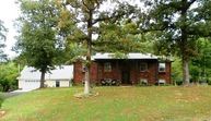 148 Greenhill Dr Grand Rivers KY, 42045