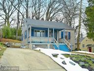 5221 58th Ave Riverdale MD, 20737