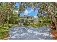 344 Pine Ranch Trail Osprey FL, 34229