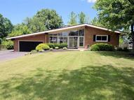 360 Macready Avenue Monroe OH, 45050