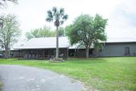 5120 County Road 305 Bunnell FL, 32110