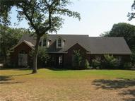 174 Timberline Trail Poolville TX, 76487