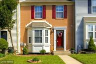 9 Parkhill Place Baltimore MD, 21236