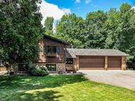 15360 W Fish Lake Road Maple Grove MN, 55311