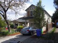 4742 Ne 106th Ave Portland OR, 97220