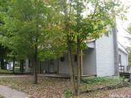14289 South Creek Rd. Harrisville NY, 13648