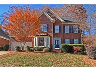 6908 Curlee Court Charlotte NC, 28277