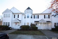 36 Country View Ln Middle Island NY, 11953