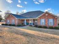 2615 New Hope Circle Hephzibah GA, 30815