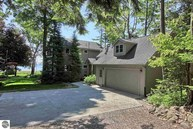13842 N Forest Beach Shores Northport MI, 49670