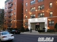 102-40 67 Dr 4h Forest Hills NY, 11375
