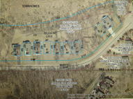 Lot 8 Majestic Lane Alexandria MN, 56308
