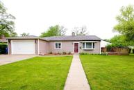 8036 Robertson Place Highland IN, 46322