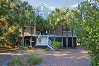 46 Seagrass Lane Isle Of Palms SC, 29451