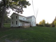 114 Mainesburg Road Mansfield PA, 16933