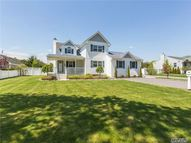 49 Eatondale Ave Blue Point NY, 11715