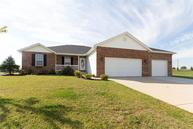 4804 Oak Falls Dr Waterloo IL, 62298