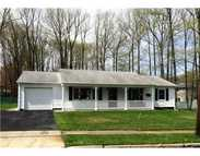 359 New Rd Monmouth Junction NJ, 08852