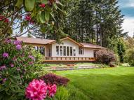 5249 Raindrop Lane Freeland WA, 98249