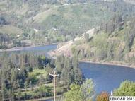River Road Lenore ID, 83541