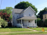 133 Main St Shelby OH, 44875