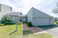 20 Harbour Dr Blue Point NY, 11715
