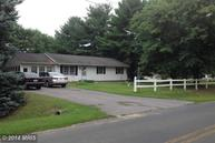 217 Central Drive Chestertown MD, 21620