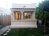 233 E. Platt St Long Beach CA, 90805