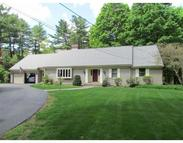 359 Grove St Needham MA, 02492